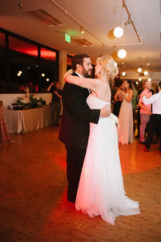 Downtown SLC Wedding Photographer Ali Sumsion 239