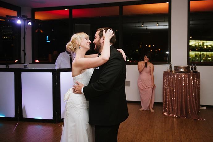 Downtown SLC Wedding Photographer Ali Sumsion 240