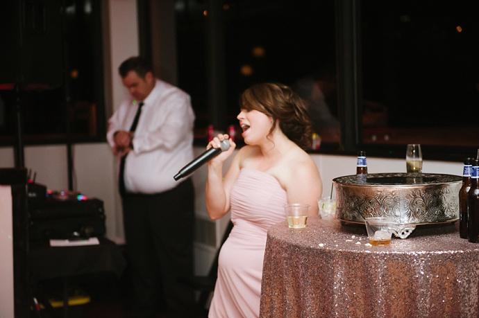 Downtown SLC Wedding Photographer Ali Sumsion 241