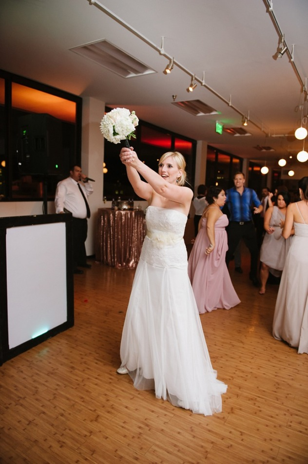 Downtown SLC Wedding Photographer Ali Sumsion 245