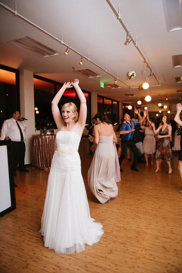 Downtown SLC Wedding Photographer Ali Sumsion 246