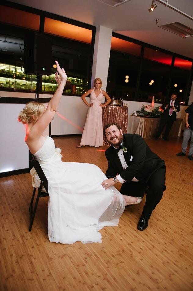 Downtown SLC Wedding Photographer Ali Sumsion 249