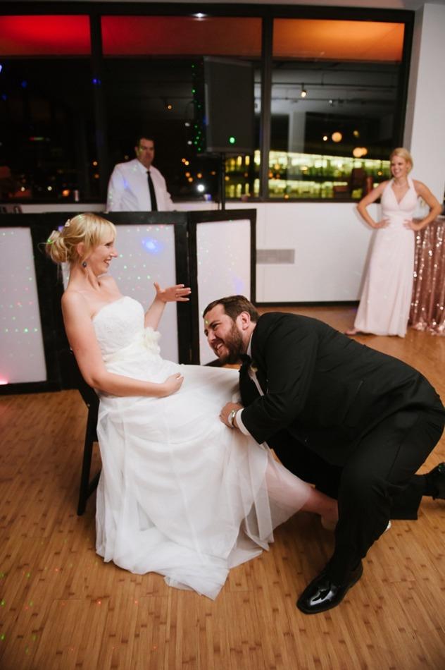 Downtown SLC Wedding Photographer Ali Sumsion 250