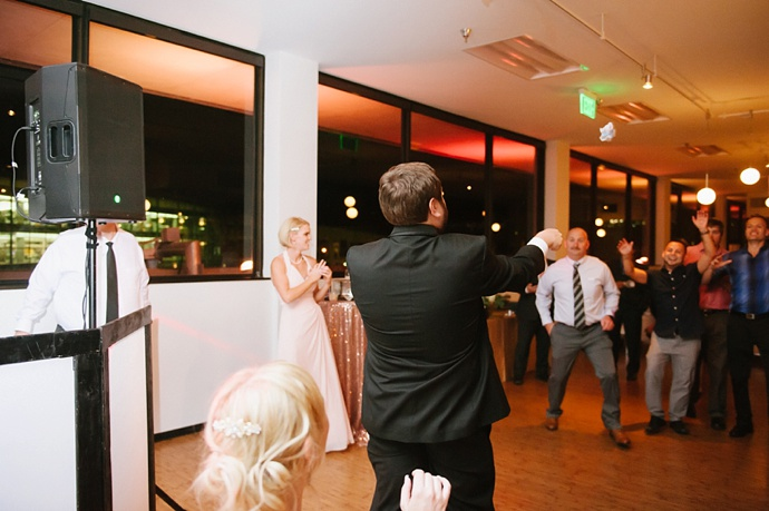 Downtown SLC Wedding Photographer Ali Sumsion 251