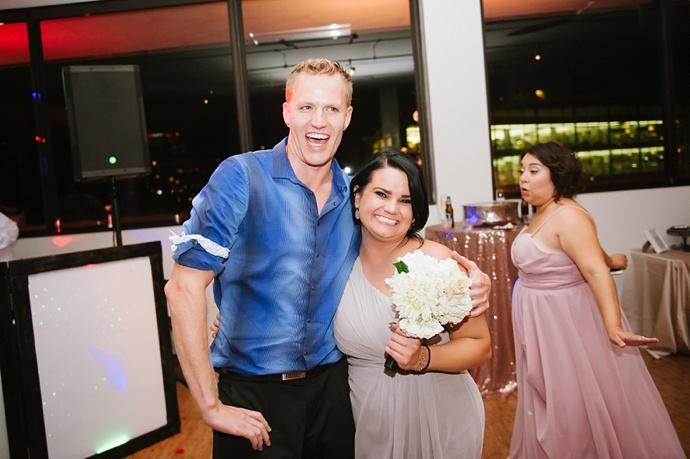 Downtown SLC Wedding Photographer Ali Sumsion 253