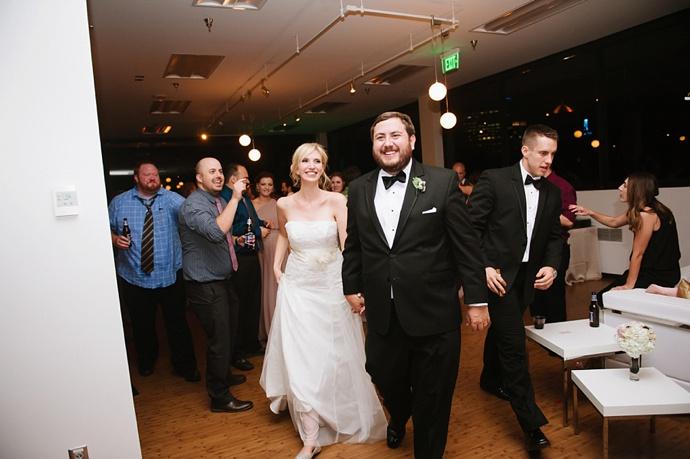 Downtown SLC Wedding Photographer Ali Sumsion 257
