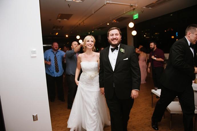 Downtown SLC Wedding Photographer Ali Sumsion 258