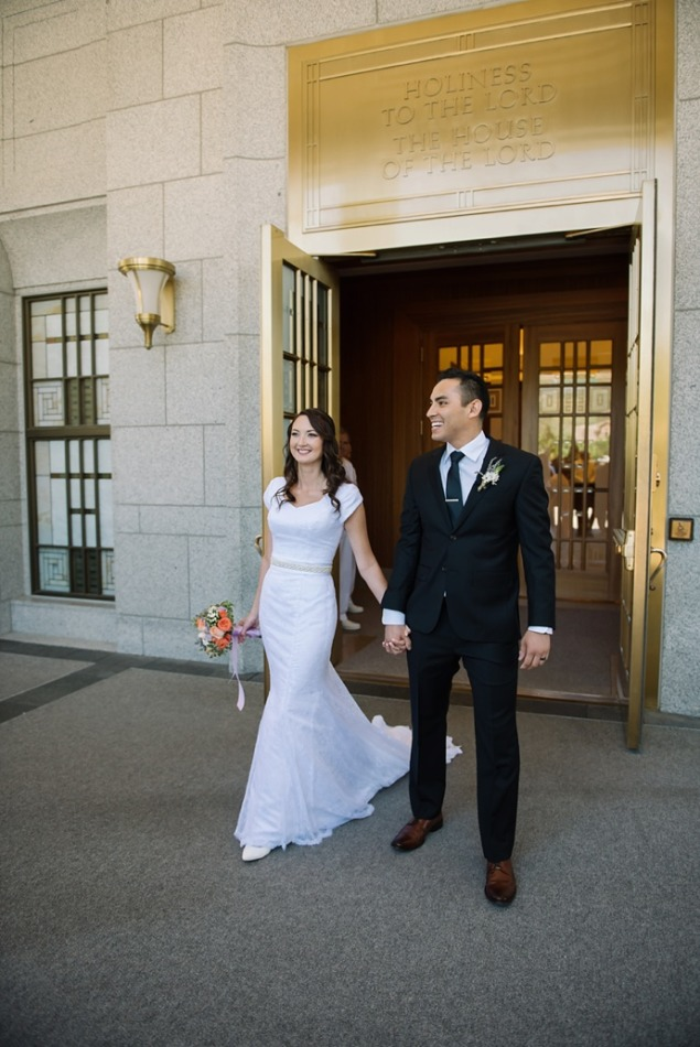 Portrait Photographer Wedding Family SLC Utah 004