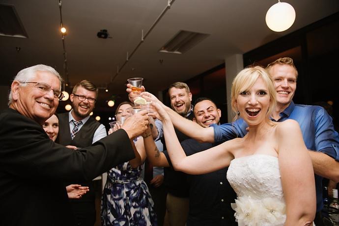 Portrait Photographer Wedding Family SLC Utah 010
