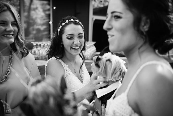 Portrait Photographer Wedding Family SLC Utah 011