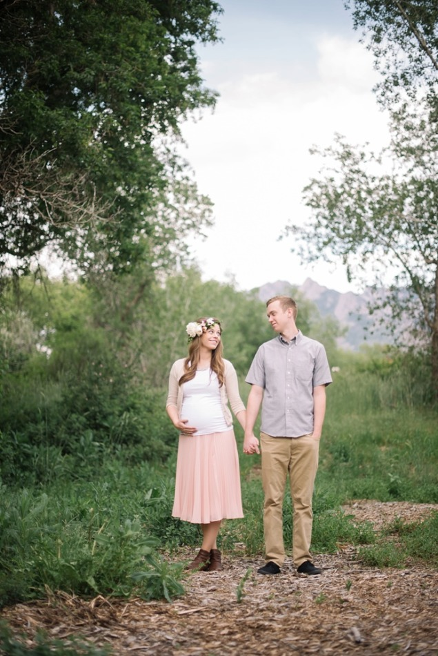 Portrait Photographer Wedding Family SLC Utah 013