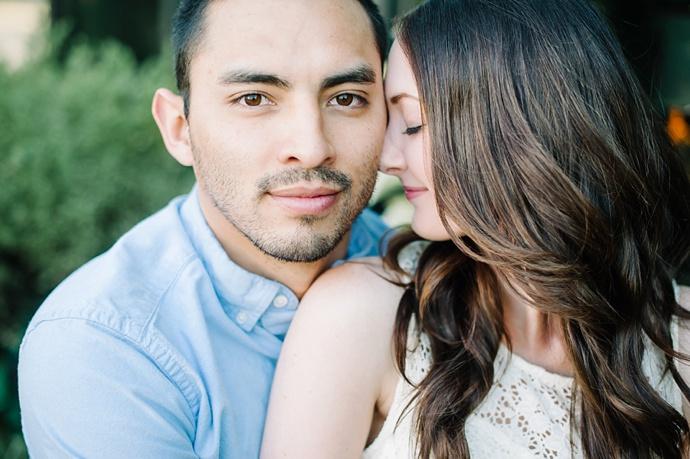 Portrait Photographer Wedding Family SLC Utah 014