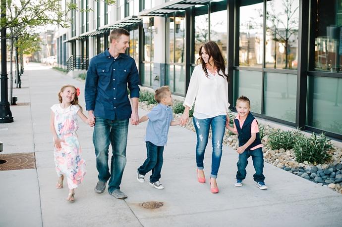Portrait Photographer Wedding Family SLC Utah 015