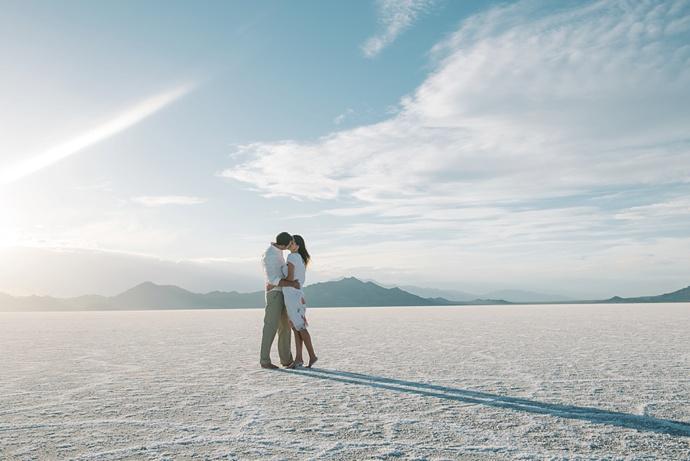 Portrait Photographer Wedding Family SLC Utah 017