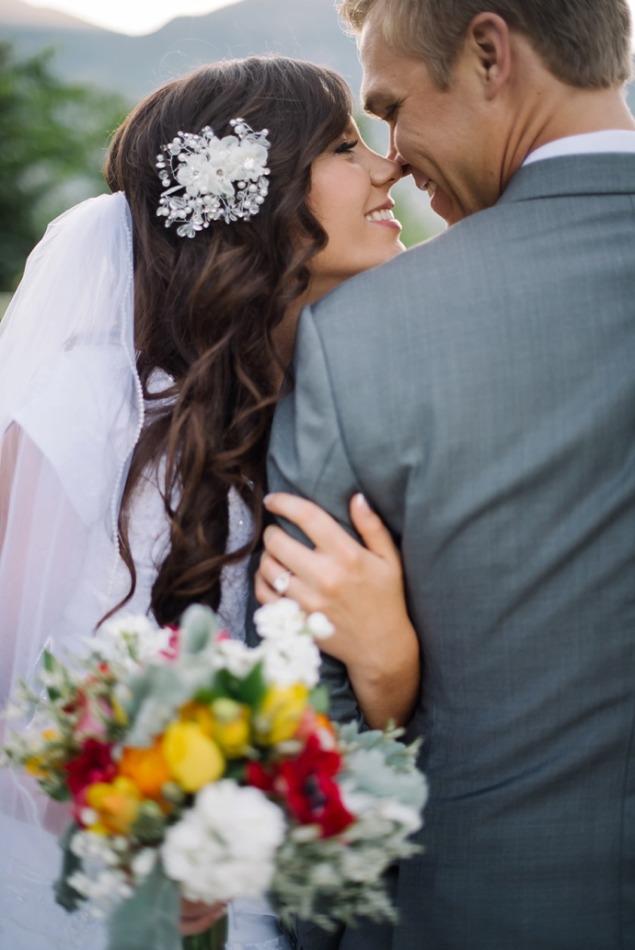 Portrait Photographer Wedding Family SLC Utah 023
