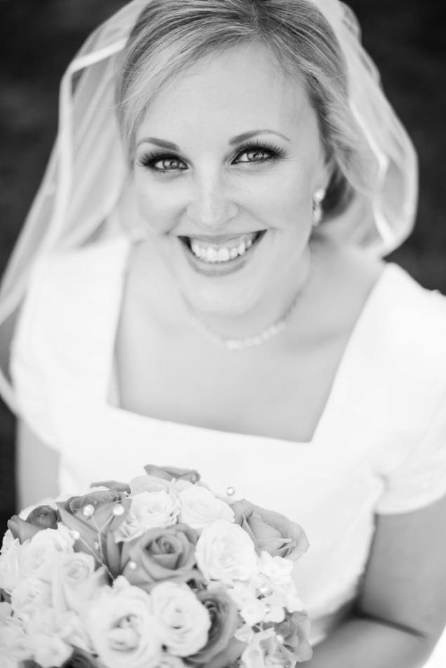 Portrait Photographer Wedding Family SLC Utah 025