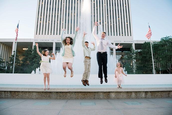 Portrait Photographer Wedding Family SLC Utah 026