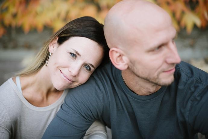 Portrait Photographer Wedding Family SLC Utah 028