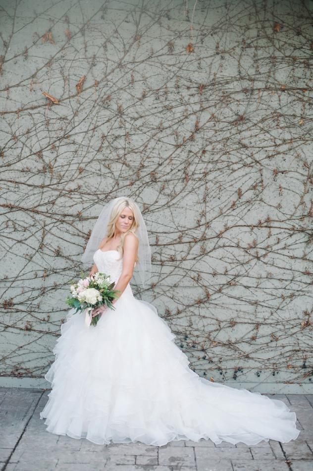 Portrait Photographer Wedding Family SLC Utah 029