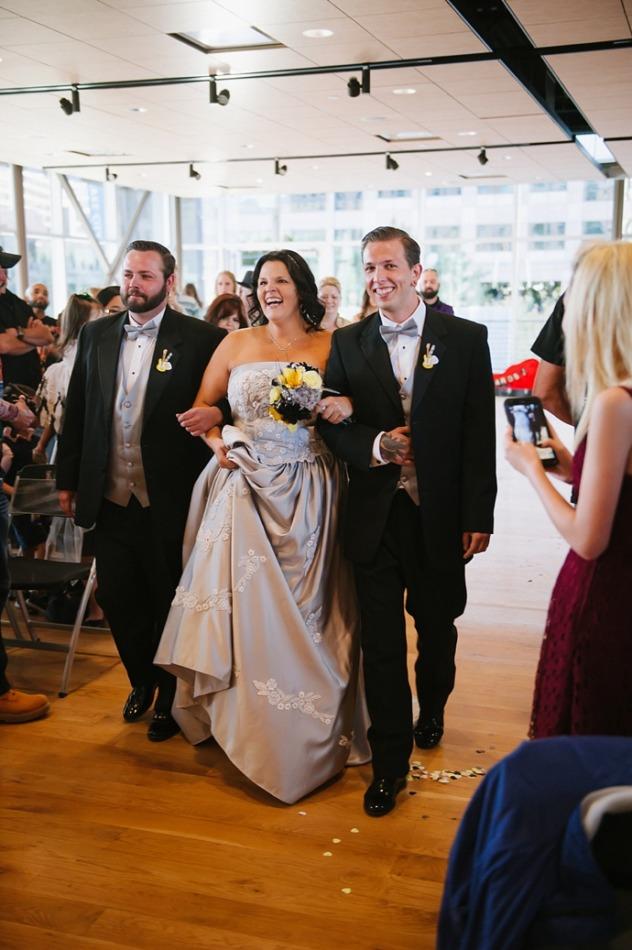 Portrait Photographer Wedding Family SLC Utah 032