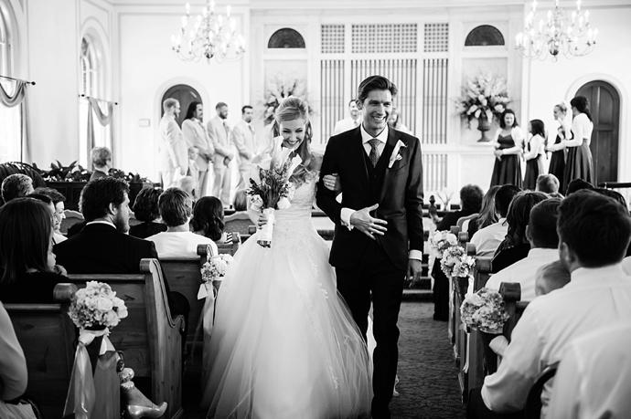 Portrait Photographer Wedding Family SLC Utah 038
