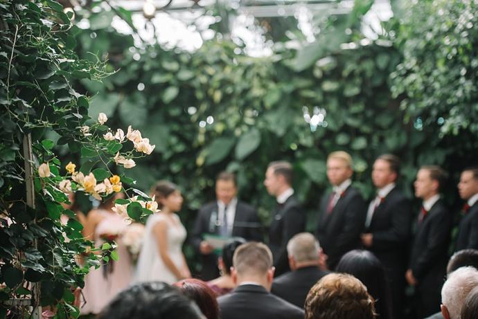 Portrait Photographer Wedding Family SLC Utah 039