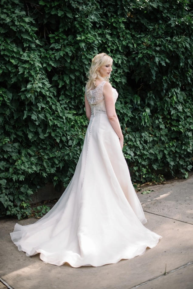 Portrait Photographer Wedding Family SLC Utah 043