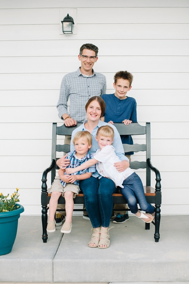 Portrait Photographer Wedding Family SLC Utah 045
