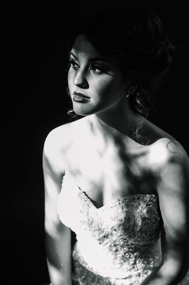 Portrait Photographer Wedding Family SLC Utah 046