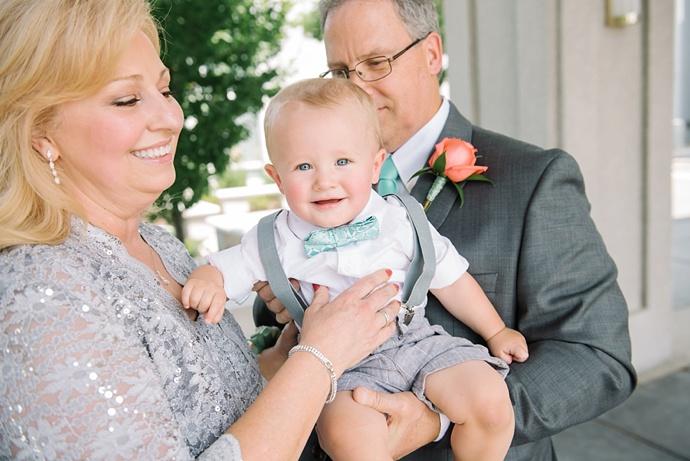 Portrait Photographer Wedding Family SLC Utah 047