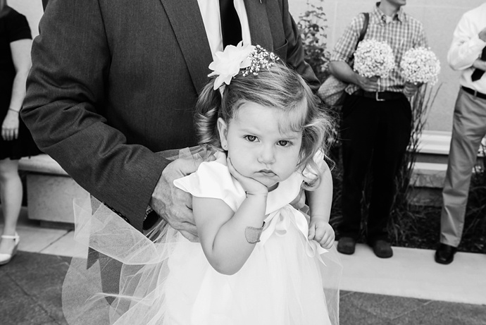 Portrait Photographer Wedding Family SLC Utah 052