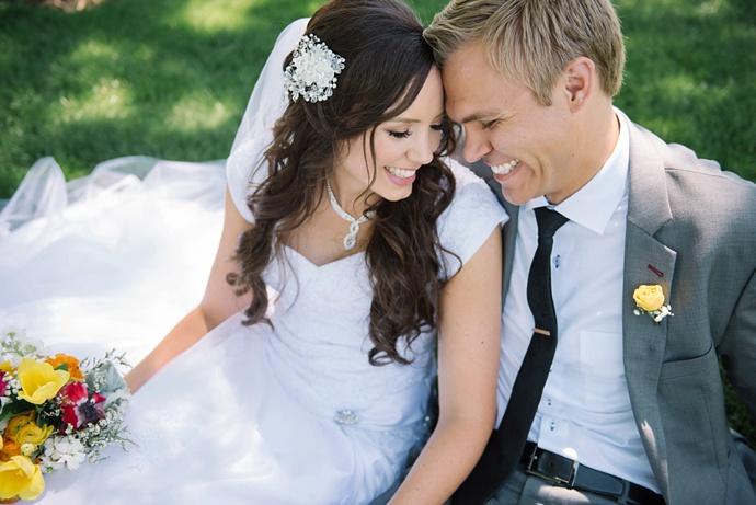 Portrait Photographer Wedding Family SLC Utah 053