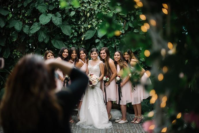 Portrait Photographer Wedding Family SLC Utah 054