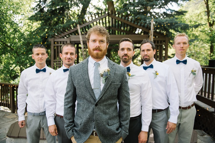 Portrait Photographer Wedding Family SLC Utah 056