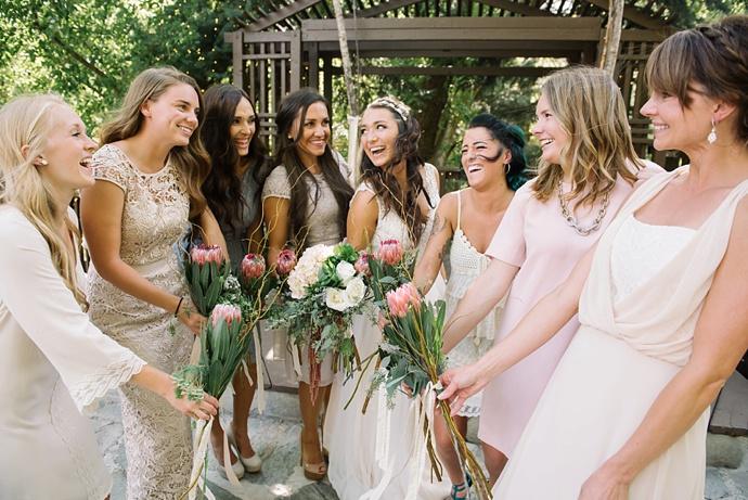 Portrait Photographer Wedding Family SLC Utah 057