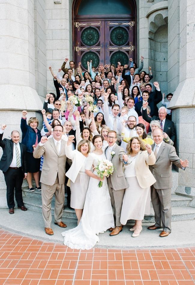 Portrait Photographer Wedding Family SLC Utah 062