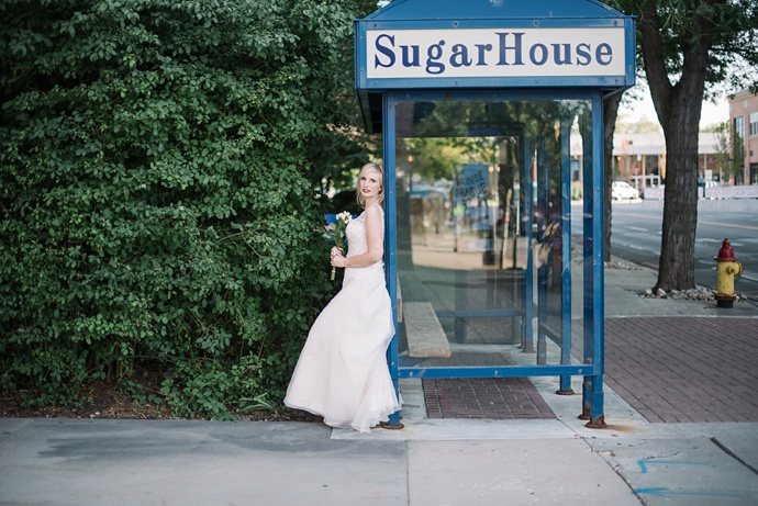 Portrait Photographer Wedding Family SLC Utah 065