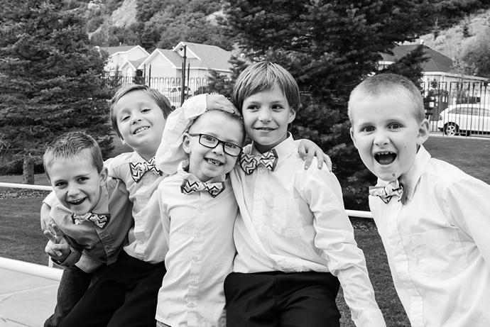 Portrait Photographer Wedding Family SLC Utah 066