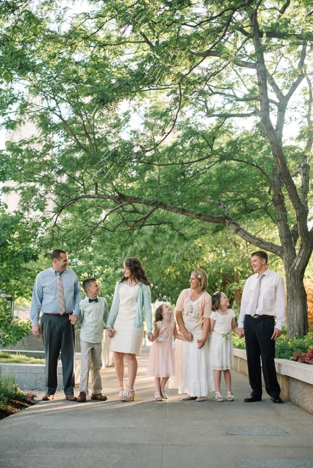 Portrait Photographer Wedding Family SLC Utah 069