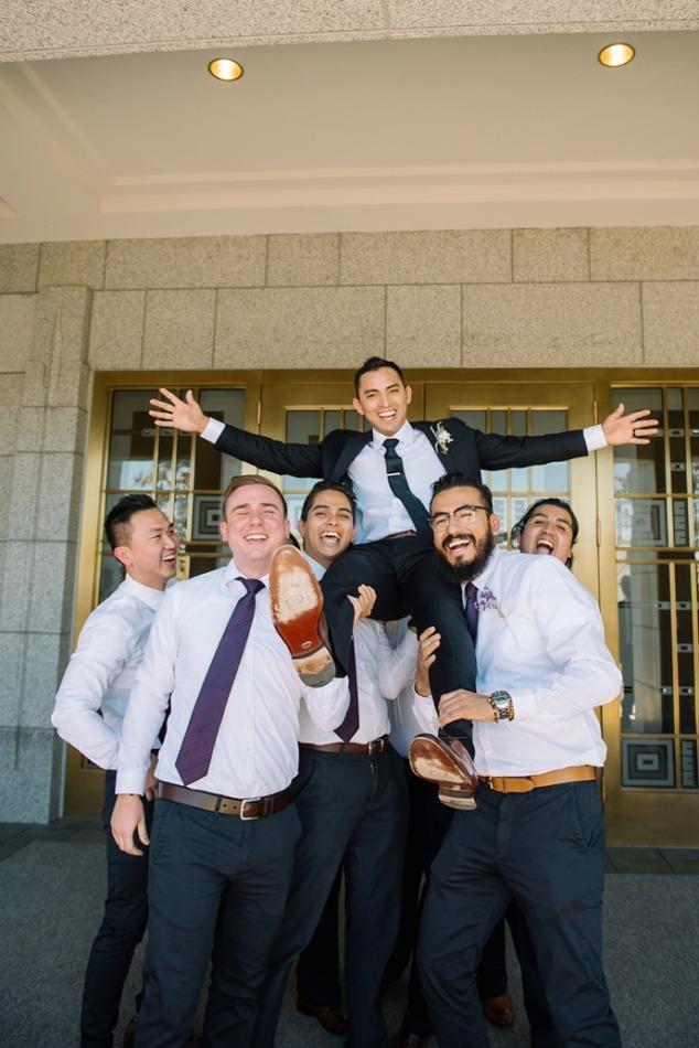 Portrait Photographer Wedding Family SLC Utah 070