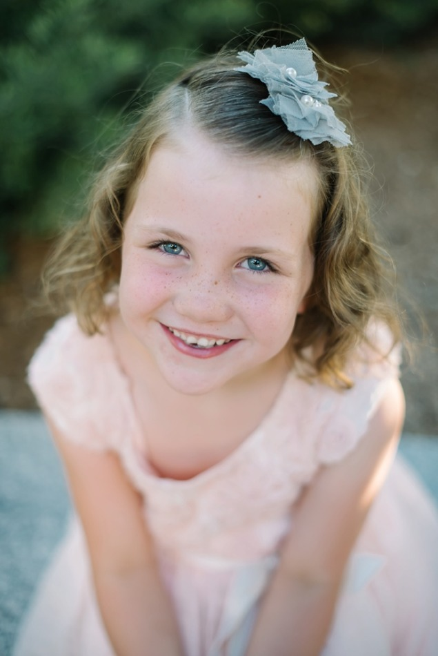 Portrait Photographer Wedding Family SLC Utah 071