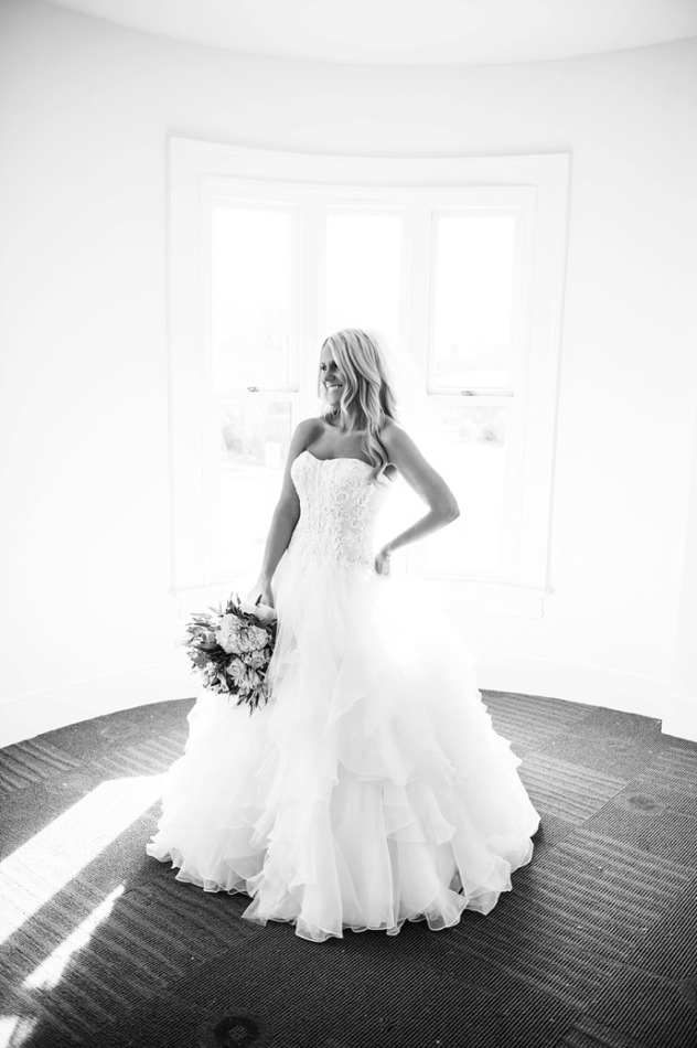 Portrait Photographer Wedding Family SLC Utah 072