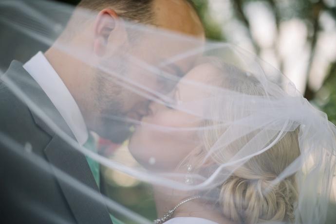 Portrait Photographer Wedding Family SLC Utah 073