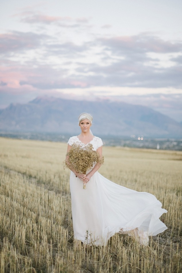 Portrait Photographer Wedding Family SLC Utah 080