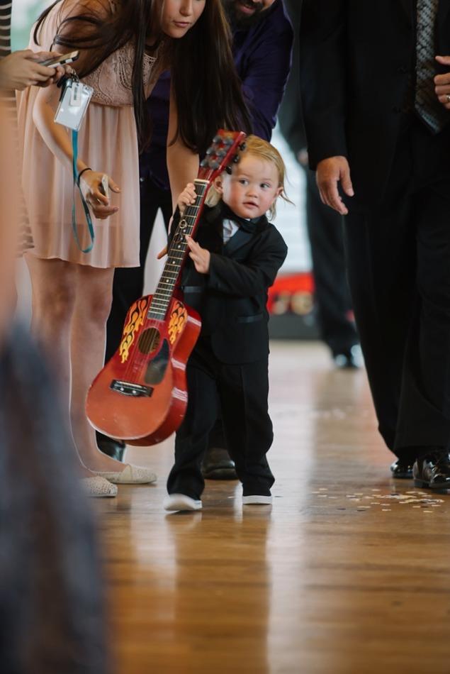 Portrait Photographer Wedding Family SLC Utah 081