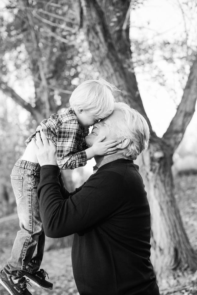 Portrait Photographer Wedding Family SLC Utah 082