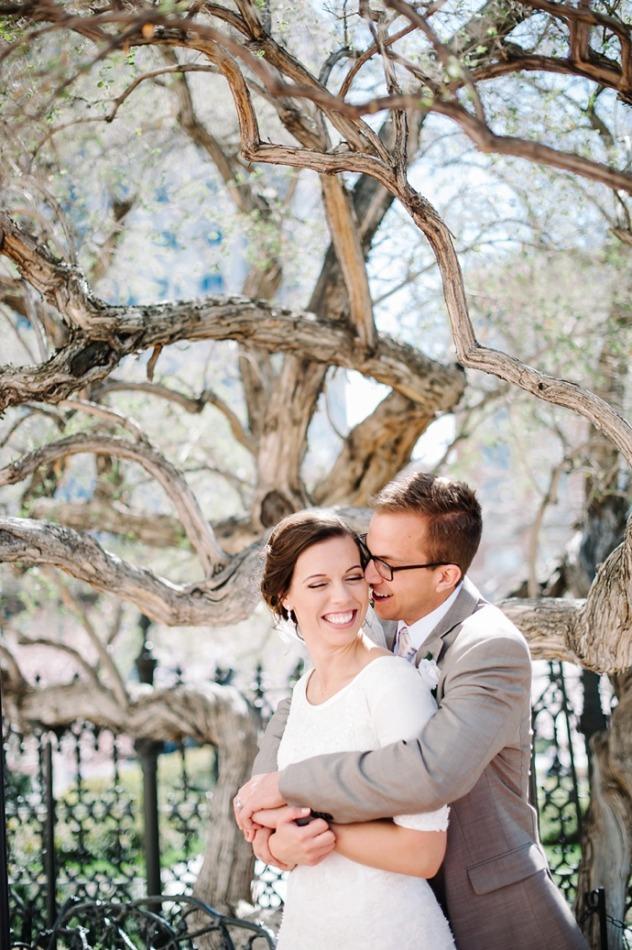 Portrait Photographer Wedding Family SLC Utah 083