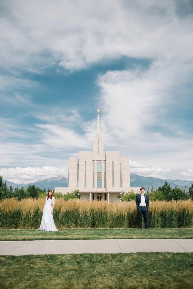 Portrait Photographer Wedding Family SLC Utah 084