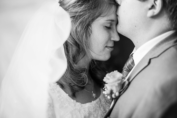 Portrait Photographer Wedding Family SLC Utah 085