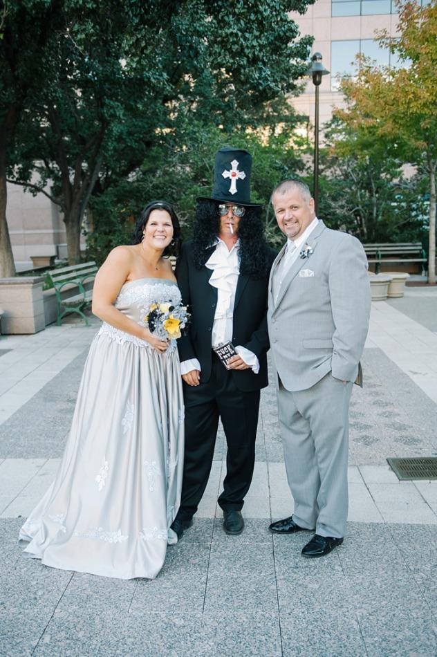 Portrait Photographer Wedding Family SLC Utah 091
